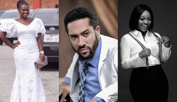 Here Are The Top 15 Richest Ghanaian Actors/actresses And