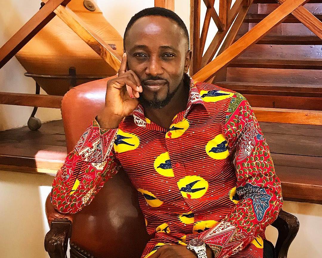 Money Spent On Voting Is Not Refundable - George Quaye