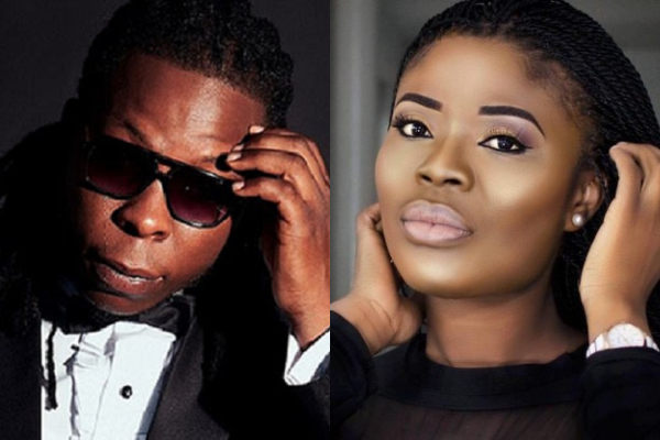 Here Is Edem's Reply To Delay For Saying Money Can't Buy Happiness At All