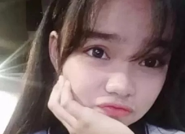 Image result for Teenage girl commits suicide after 69% voted for her to die on Instagram poll