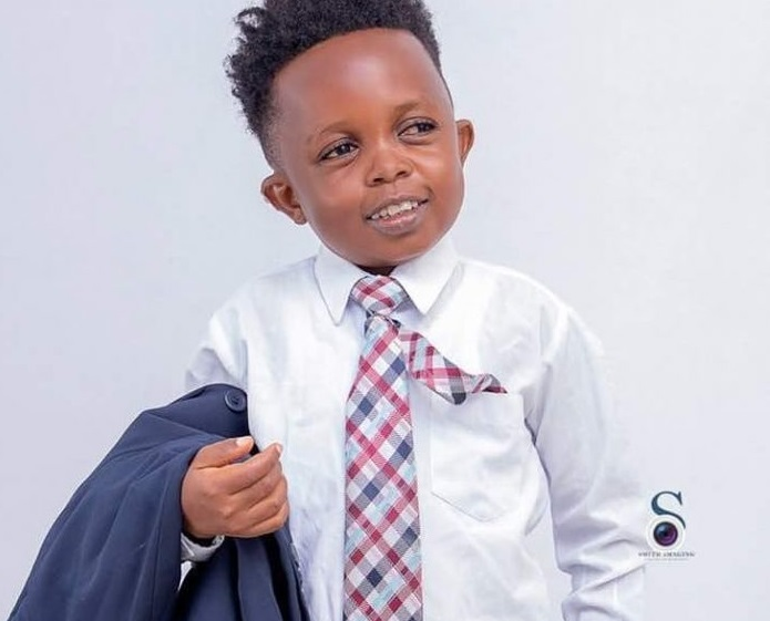 Don Little Reacts To Lilwin And Funny Face Beef Over 'Best Actor ...