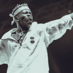 Shatta Wale promises to take all VGMA awards