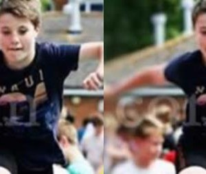 Boy, 13 Commits Suicide After Finding Out His Crush Was Dating Someone Else