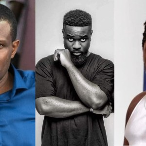 Sarkodie Is Not the Only Ghanaian Musician Who Has Been Consistent; Hammer Should Give Us a Break – Mark Okraku Mantey