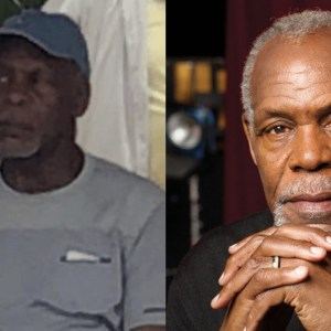 'We Need To Concentrate On Africa & Bring Ideas That Will Uplift The Continent' – Danny Glover