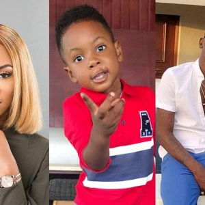 'I Really Want To Assist Michy & Majesty Financially But…' – Shatta Wale