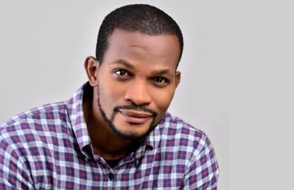 'Most Nigerian Movies Are Flooded With Fake Foreign Accent; It Is A National Disgrace' – Uche Maduagwu - GH Gossip