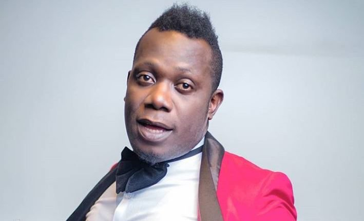 She Could Have Told The World I Died From Hard Drugs – Duncan Mighty Accuses Wife
