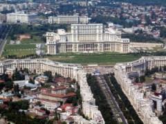 Casa Poporului