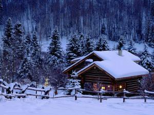 revelion 2014 la munte