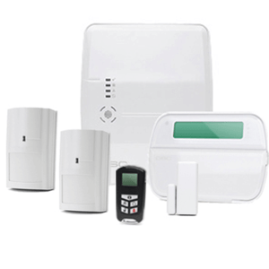 Kit-antiefractie-wireless-DSC-ALEXOR