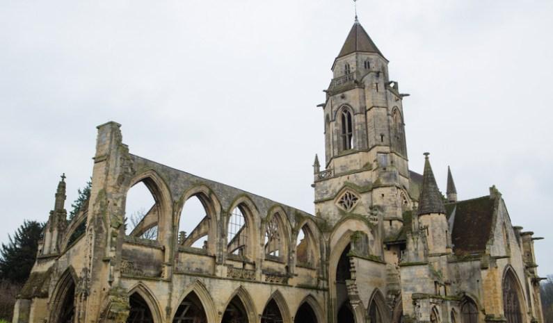 Caen-France1-820x480