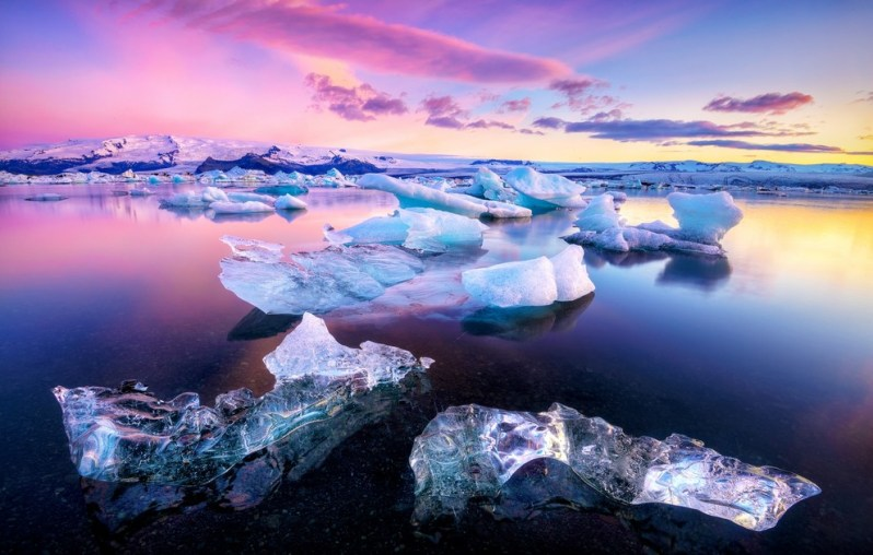 jokulsarlon1-p990._sources