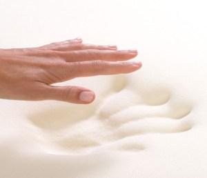saltea-memory-foam