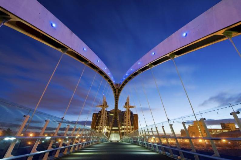 millenium-bridge-manchester
