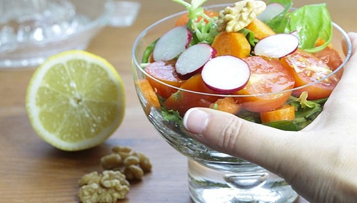 combiner-aliments-500x285