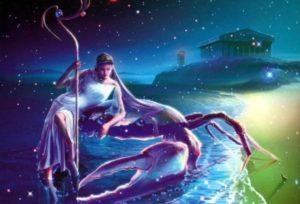 horoscop-rac
