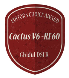 editor's choice