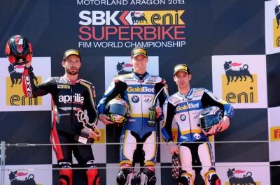 podio-aragon-2013
