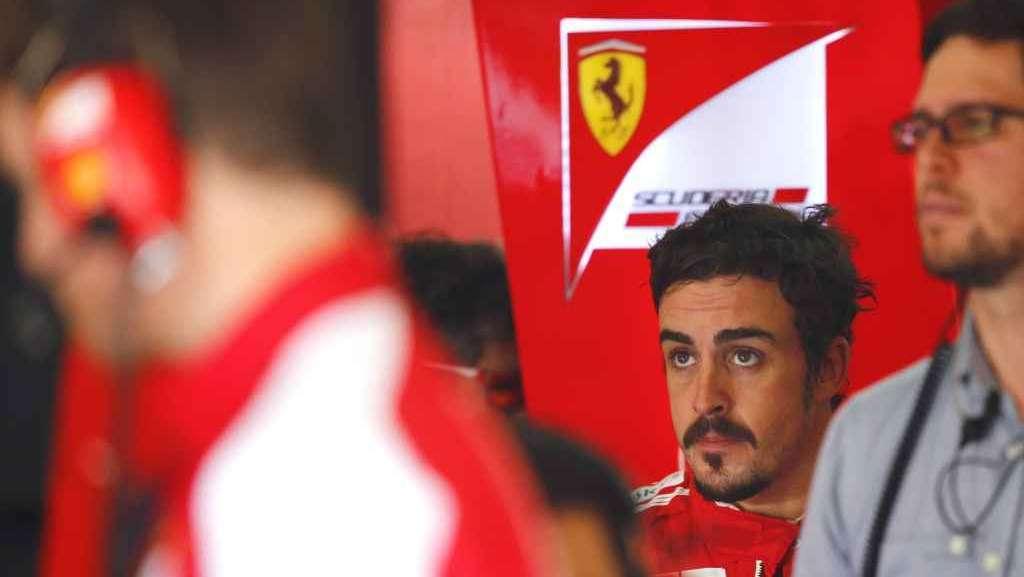 img1024-700_dettaglio2_Alonso