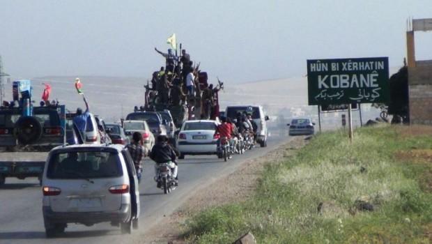 kobane-ISIS-620x350
