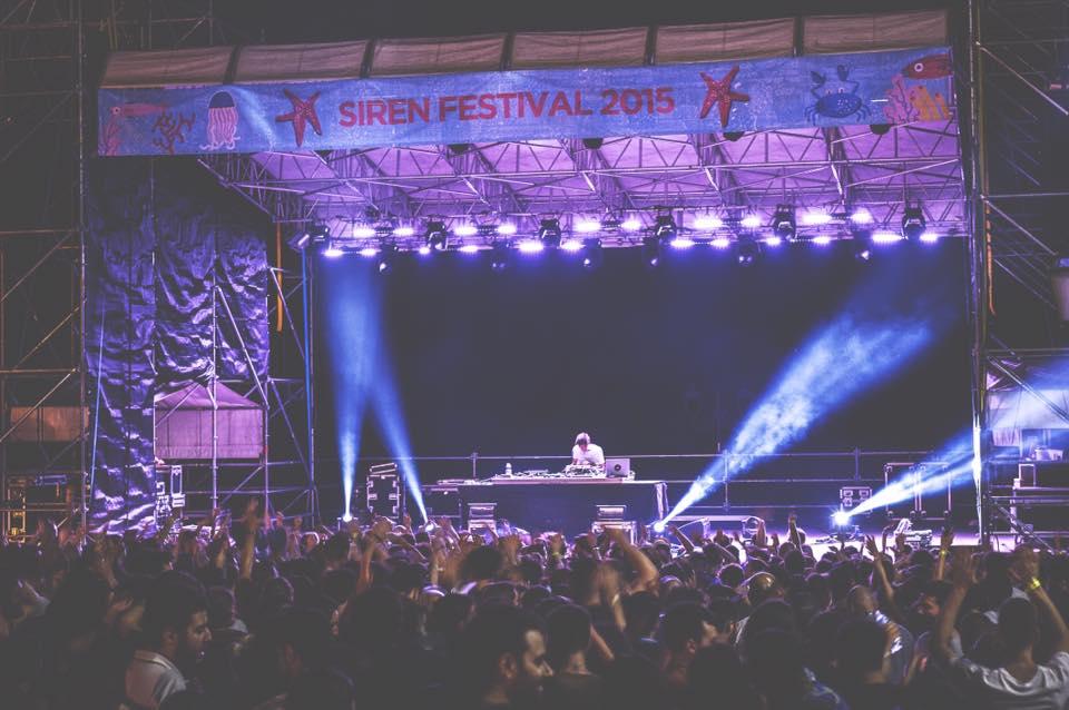 vasto siren festival 2015