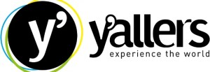Logo Yallers