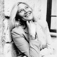 Monica Promontorio, presidente Vivere da Sportivi