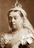 Regina Vittoria del Regno Unito