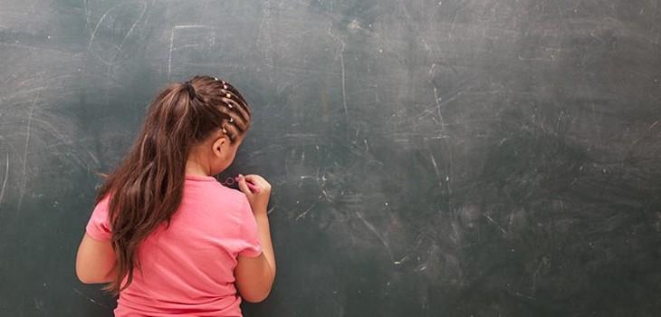 save the children riscriviamo il futuro