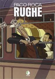Rughe
