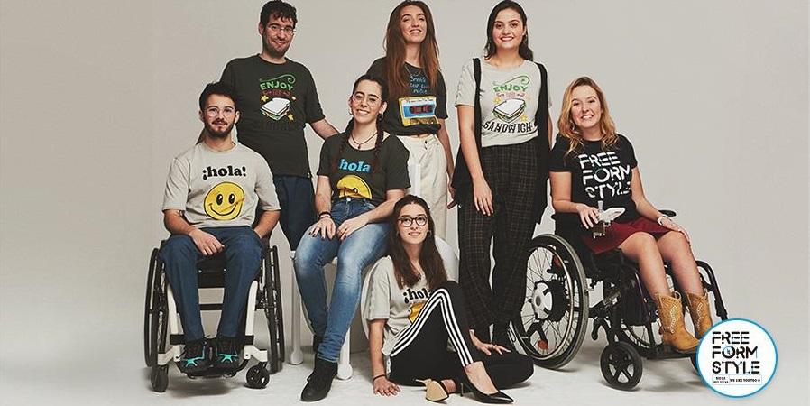 Moda inclusiva