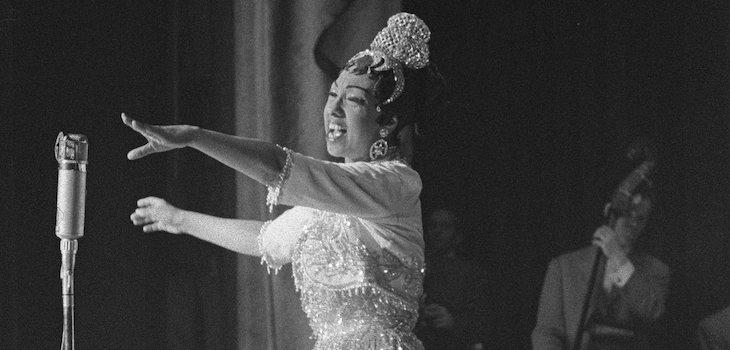 Josephine Baker cover wikimedia