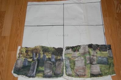 Front Panels