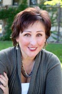 Attorney Gina M. Ghioldi