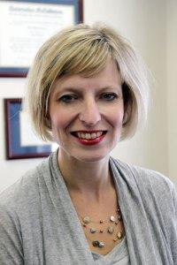 Attorney Rebecca G. Ryan