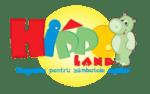 Ghiozdane de la Hippoland Romania