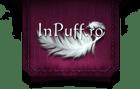 InPuff.ro