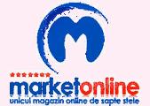 Ghiozdane de la MarketOnline