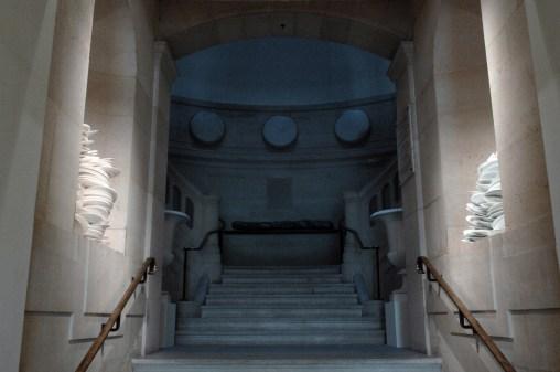 La scène française contemporaine, Musée de la céramique, Sèvres, 2010 Photo, Gérard Jonca, Sèvres - Cité de la céramique