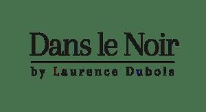 Dans le Noir by Laurence Dubois