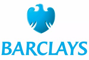 8589130475240-barclays-logo-wallpaper-hd