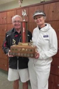 2015 Dogwood Winners