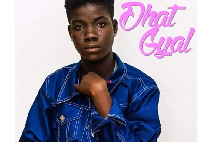 A Tragic Loss, Life In The Ghetto, Weed Addiction- The Sorrowful Life Of Dhat Gyal