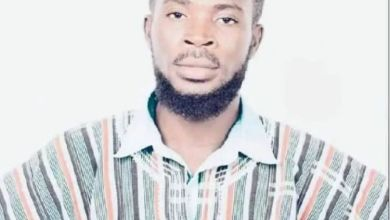 Ghanaian PhD Student at Arizona State University Drowns Barely A Month After Gaining Admission on Scholarship