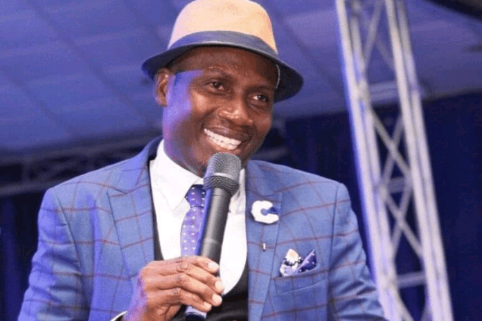 Counsellor Lutterodt relationship