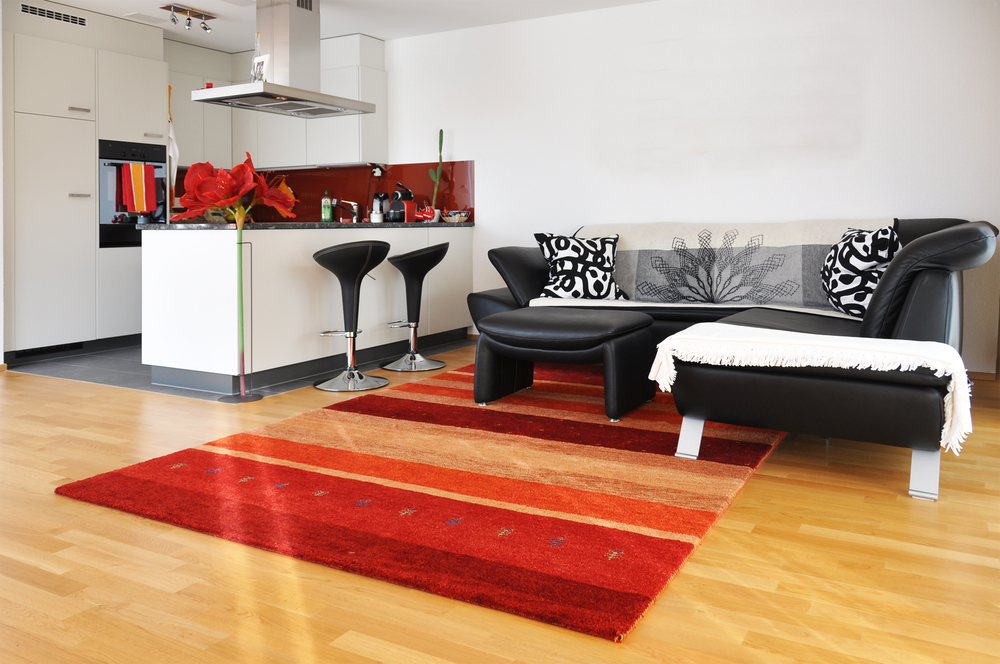 Trendy Sofa Ideas For Interior Design - Furniture Design ... on Trendy Room  id=77765