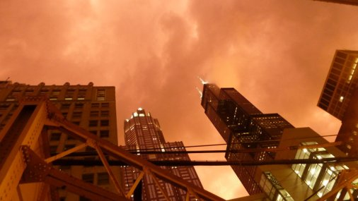 chicago__s_on_fire_by_fullyunoriginal