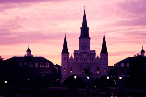 jackson_square_new_orleans_2_by_smoothdog2000-d37ceje
