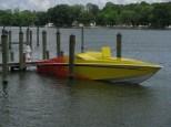 NiceFastBoat